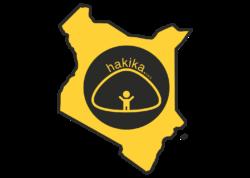 Logo_Hakika